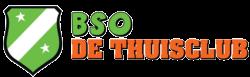 De Thuisclub Logo